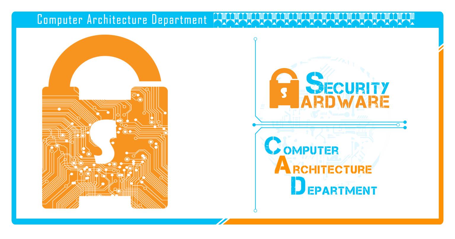 آزمایشگاه امنیت سخت افزار
