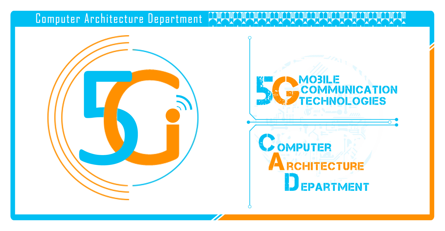 آزمایشگاه فناوریهای ارتباطات سلولی نسل پنجم