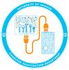 گروه مهندسی معماری کامپیوتر دانشگاه اصفهان