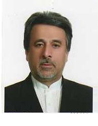 محمد رضا خیام باشی