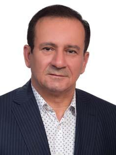 محمد رضا رشادی نژاد